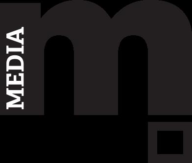 Miskin Media